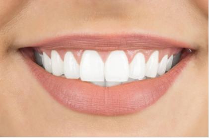 dentist2.PNG